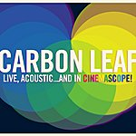 Carbon Leaf Live, Acoustic...And In Cinemascope!