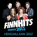Danny Hengaillaan (Single)