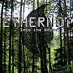 Ether Net Into The Woods