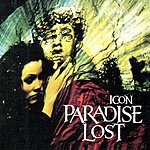Paradise Lost Icon