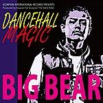 Big Bear Dancehall Magic