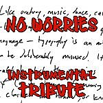 The Dream Team No Worries (Tribute To Lil Wayne Feat. Detail) (Single)