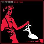 The Residents Duck Stab