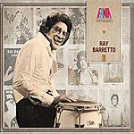 Ray Barretto Anthology