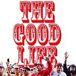 Big Dave The Good Life - Single
