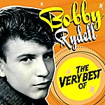 Bobby Rydell The Very Best Of