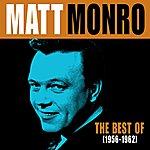 Matt Monro The Best Of (1956-1962)