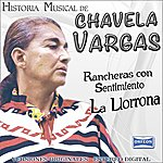 Chavela Vargas Chavela Vargas La Llorona