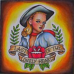 The Suns Last Of The Lonely Hearts