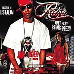 Retro Ain't Easy Being Peezy Hosted By J. Stalin