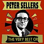 Peter Sellers The Very Best Of