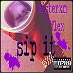 Flex Sip It