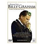 Faith Hill Thank You Billy Graham