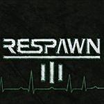 Evolved Respawn 3
