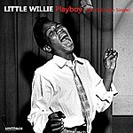Little Willie Playboy: The Old Town Single
