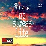 Flex No Stress Life