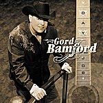 Gord Bamford Day Job