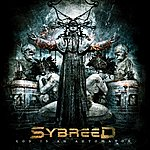 Sybreed God Is An Automation