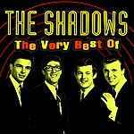 The Shadows The Very Best Of