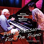 Ellis Marsalis Pure Pleasure For The Piano