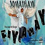 Jonathan Fly Away