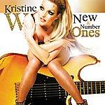 Kristine W New & Number Ones