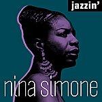 Nina Simone Jazzin'