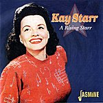 Kay Starr A Rising Starr