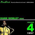 Hank Mobley Hank