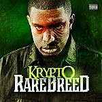 Krypto Rare Breed