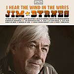 Jim Byrnes I Hear The Wind In The Wires