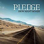The Pledge How Many Roads