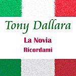 Tony Dallara La Novia