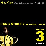 Hank Mobley Hank Mobley And His All Stars