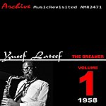 Yusef Lateef The Dreamer