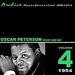 Oscar Peterson Night And Day