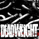 Deadweight Self Titled