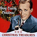 Bing Crosby Bing Crosby Christmas