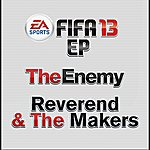 The Enemy Fifa 13 Ep