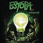 Estopa 2.0 (Instrumental)