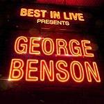 George Benson Best In Live: George Benson