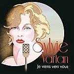 Sylvie Vartan Je Viens Vers Vous