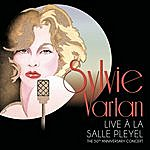 Sylvie Vartan Sylvie Vartan Live À Pleyel