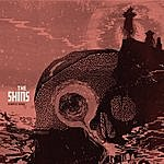 The Shins Simple Song
