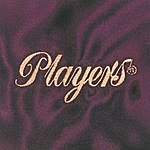 Players Players