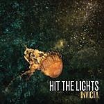 Hit The Lights Invicta