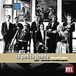 Sigiswald Kuijken La Petite Bande - Coffrets Rtl Classiques