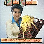Julio Angel ¡a Bailar Sus Exitos Navideños!