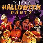 Columbia River Group Entertainment Kids Holloween Party