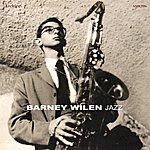 Barney Wilen Jazz